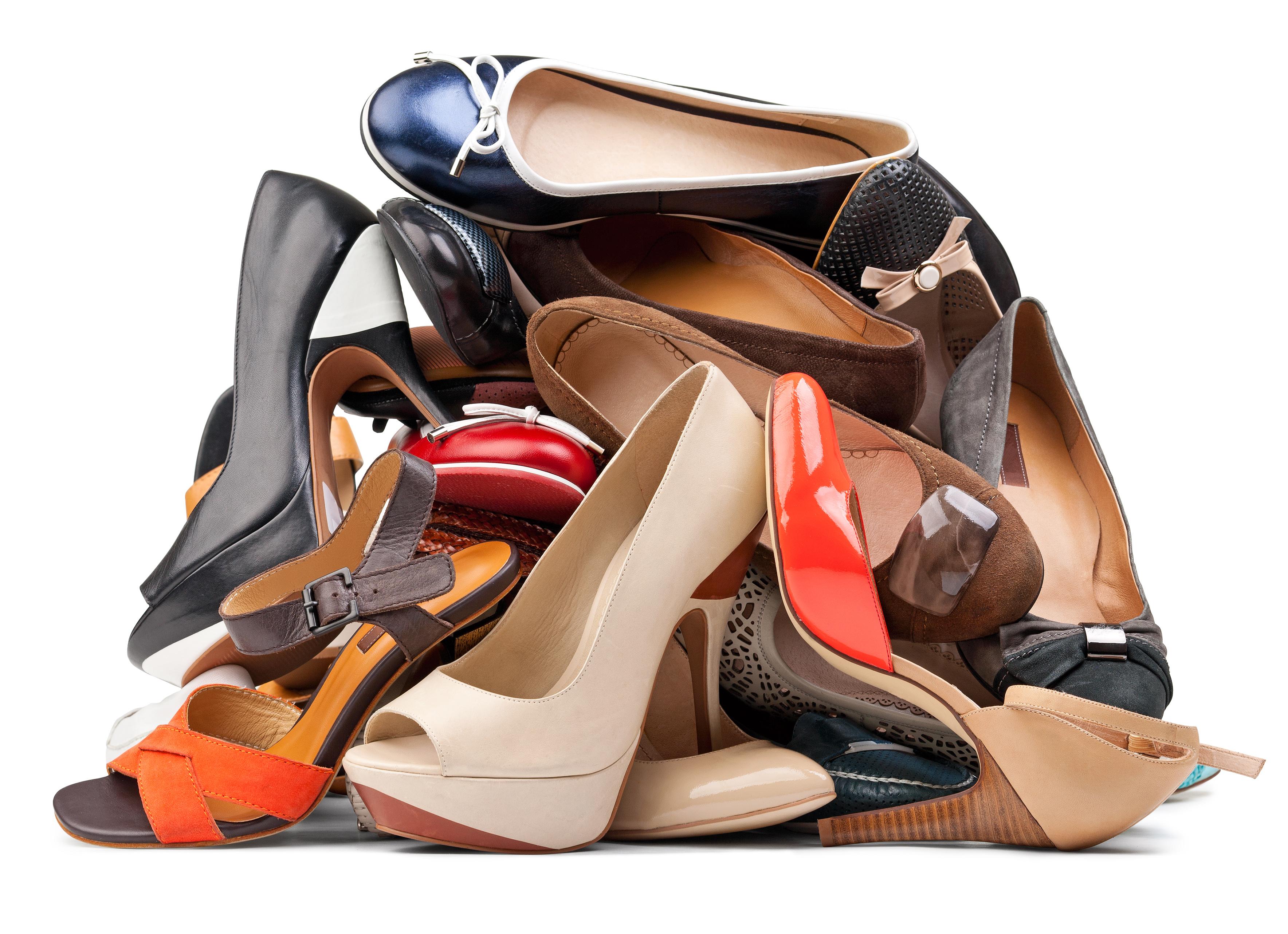 Циловать лизать женскую обувь 10 фотография