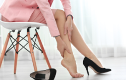 Sclerotherapy-300x206