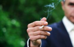 Smoking-300x196